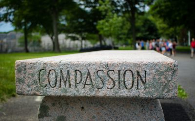Compassion is a Primary Virtue in the Daoist Philosophy
